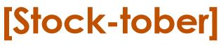 stock-tober-logo